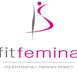 FitFemina - Fizjoterapia i Trening kobiet